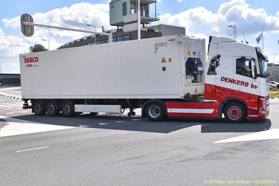 2020816-Rotterdam-Containerhafen-00707.jpg
