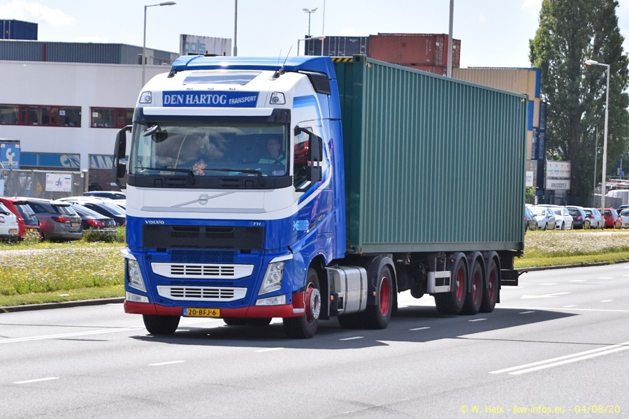 2020816-Rotterdam-Containerhafen-00708.jpg