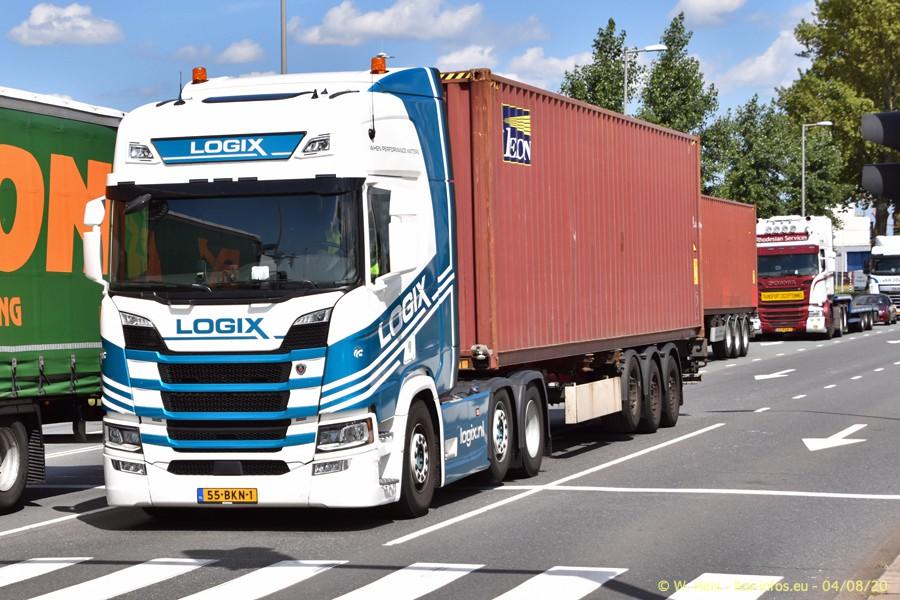 2020816-Rotterdam-Containerhafen-00709.jpg