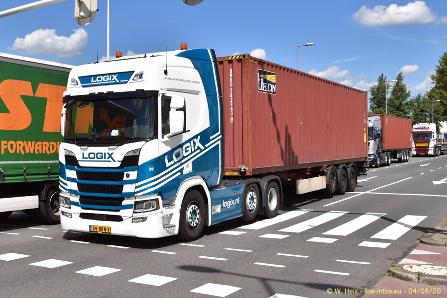 2020816-Rotterdam-Containerhafen-00710.jpg