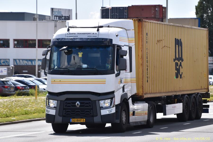 2020816-Rotterdam-Containerhafen-00711.jpg