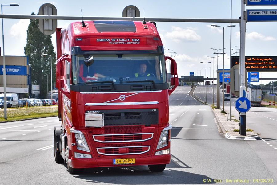 2020816-Rotterdam-Containerhafen-00712.jpg