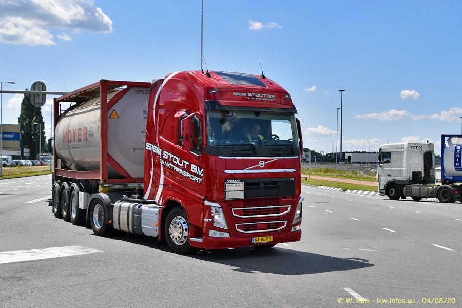 2020816-Rotterdam-Containerhafen-00713.jpg