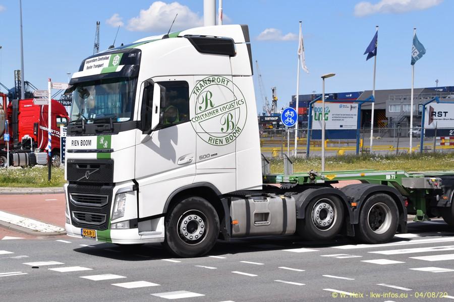 2020816-Rotterdam-Containerhafen-00716.jpg