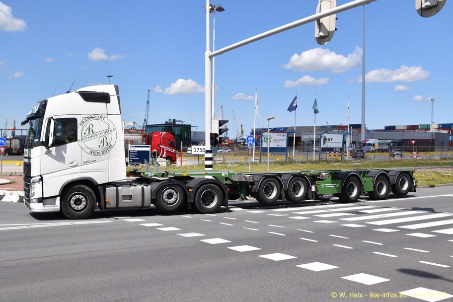 2020816-Rotterdam-Containerhafen-00717.jpg
