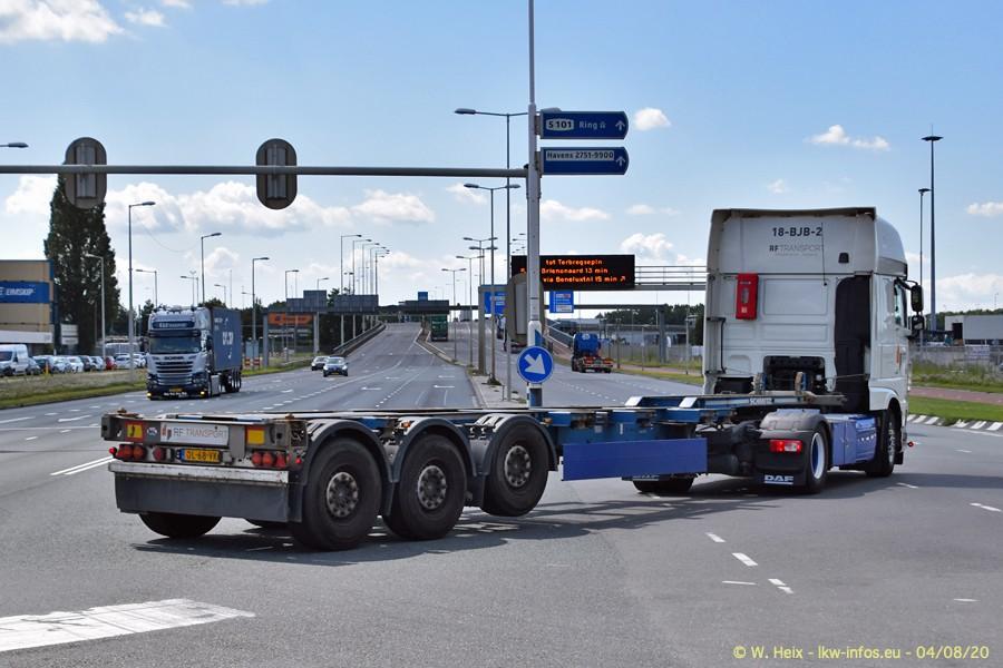 2020816-Rotterdam-Containerhafen-00720.jpg