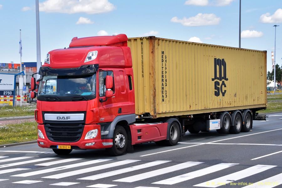 2020816-Rotterdam-Containerhafen-00721.jpg