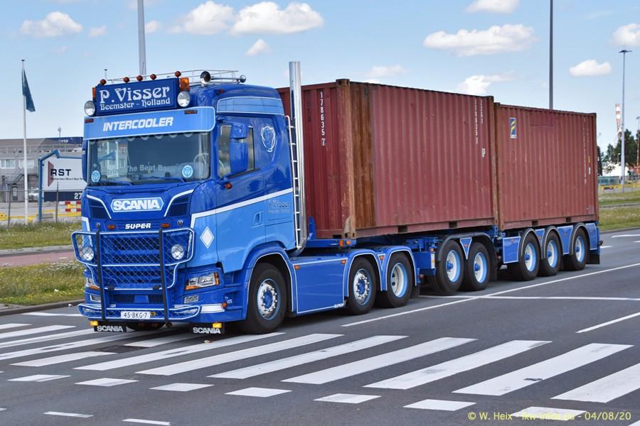 2020816-Rotterdam-Containerhafen-00722.jpg