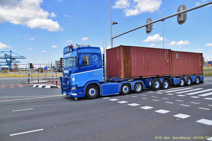 2020816-Rotterdam-Containerhafen-00723.jpg