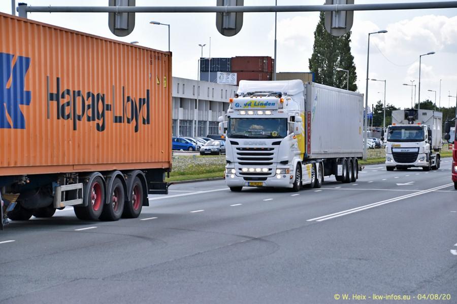 2020816-Rotterdam-Containerhafen-00724.jpg