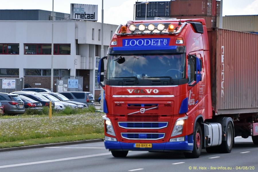 2020816-Rotterdam-Containerhafen-00725.jpg