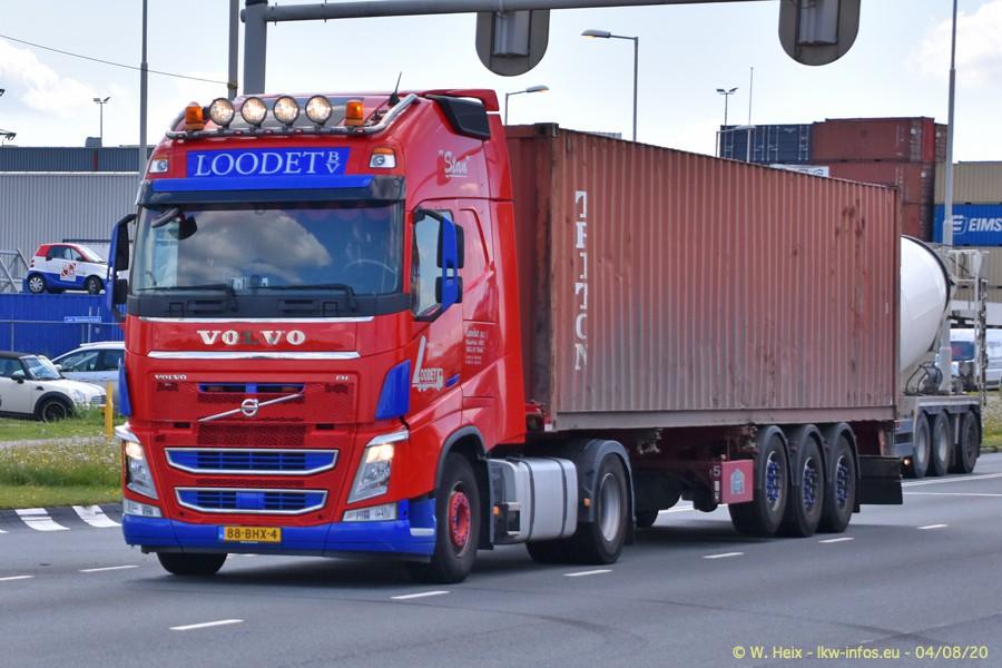 2020816-Rotterdam-Containerhafen-00726.jpg