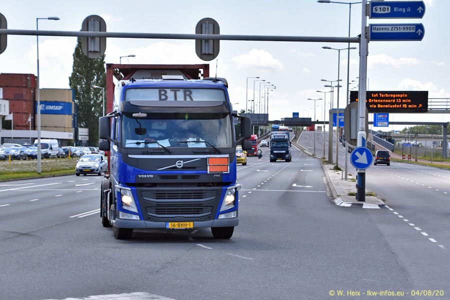 2020816-Rotterdam-Containerhafen-00727.jpg