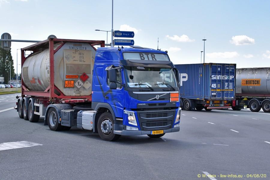 2020816-Rotterdam-Containerhafen-00728.jpg