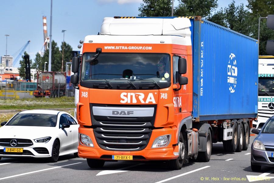2020816-Rotterdam-Containerhafen-00732.jpg