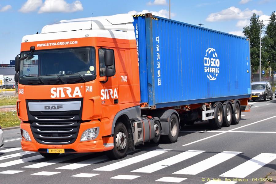 2020816-Rotterdam-Containerhafen-00733.jpg