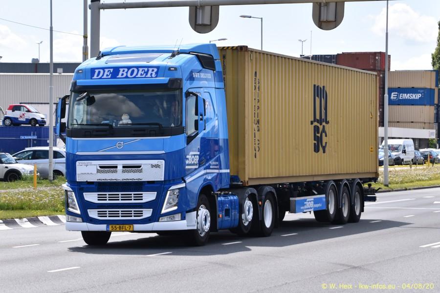 2020816-Rotterdam-Containerhafen-00734.jpg