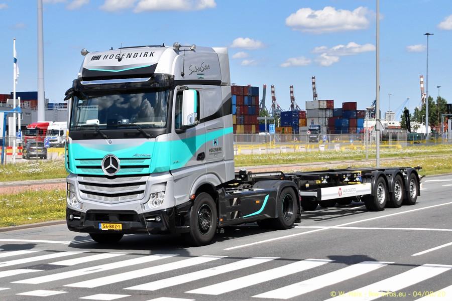 2020816-Rotterdam-Containerhafen-00735.jpg