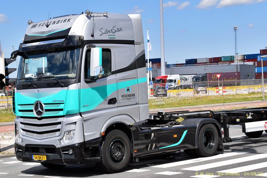 2020816-Rotterdam-Containerhafen-00736.jpg