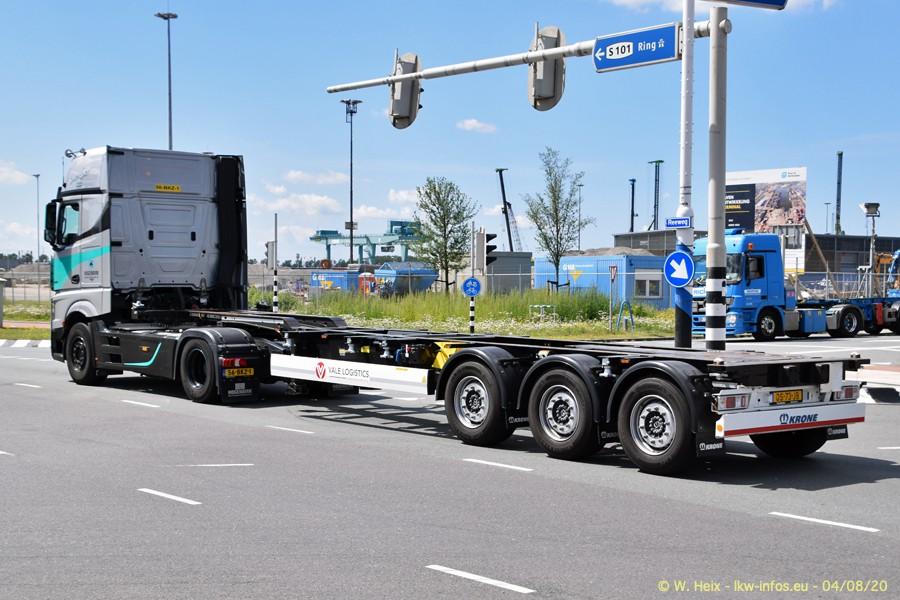 2020816-Rotterdam-Containerhafen-00738.jpg