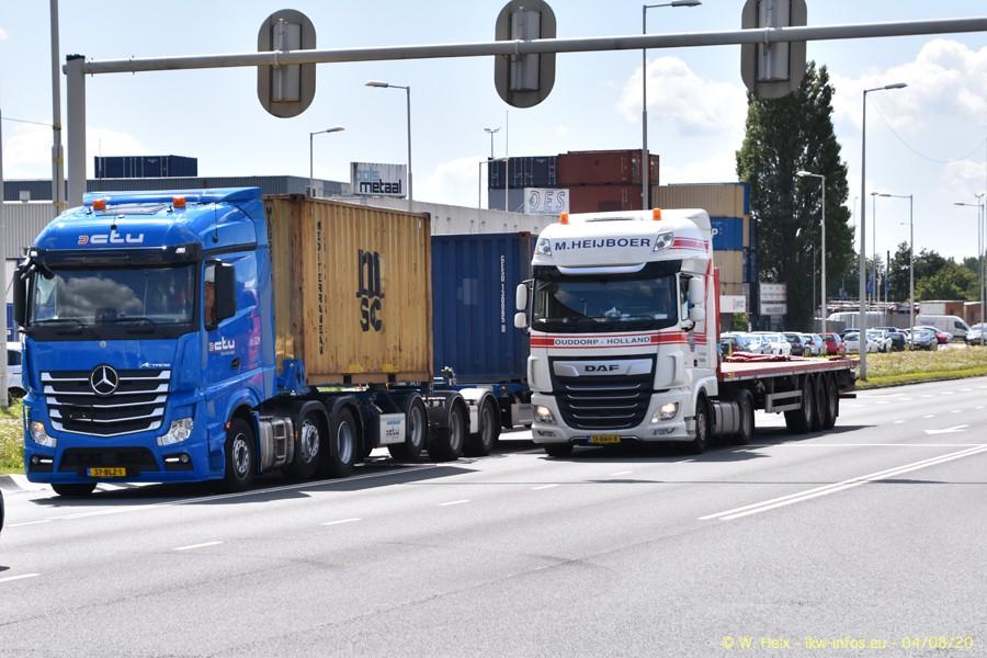 2020816-Rotterdam-Containerhafen-00739.jpg