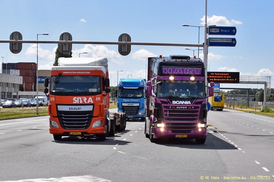 2020816-Rotterdam-Containerhafen-00741.jpg