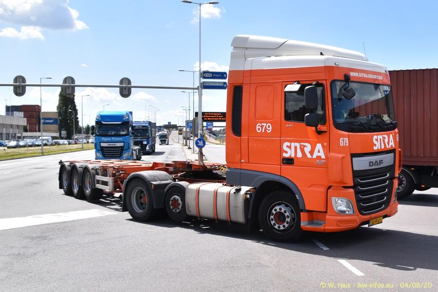 2020816-Rotterdam-Containerhafen-00744.jpg