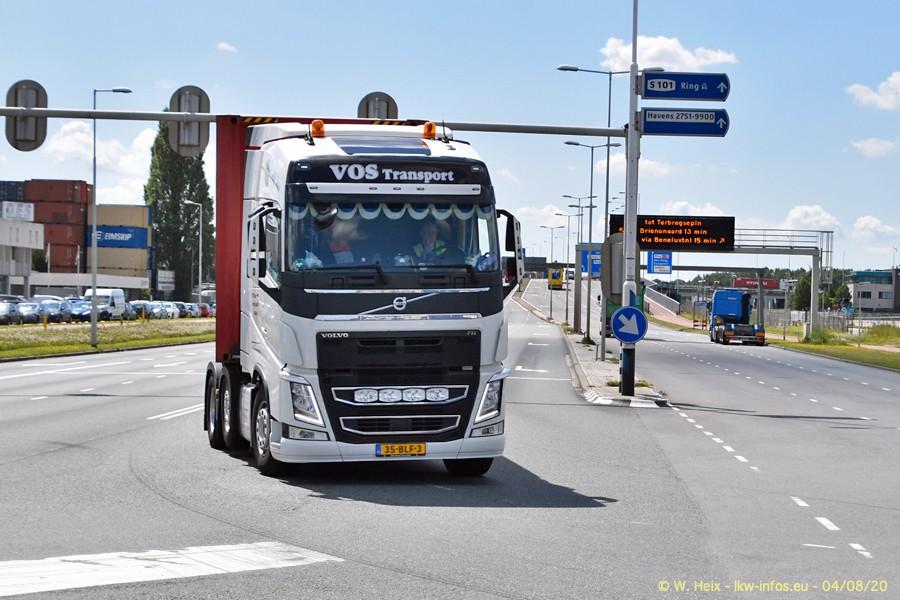 2020816-Rotterdam-Containerhafen-00745.jpg