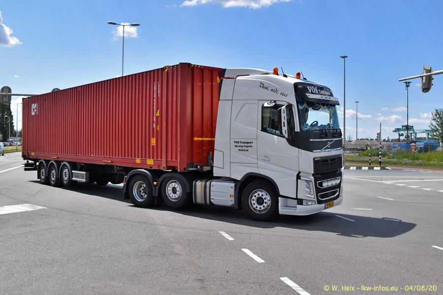 2020816-Rotterdam-Containerhafen-00746.jpg