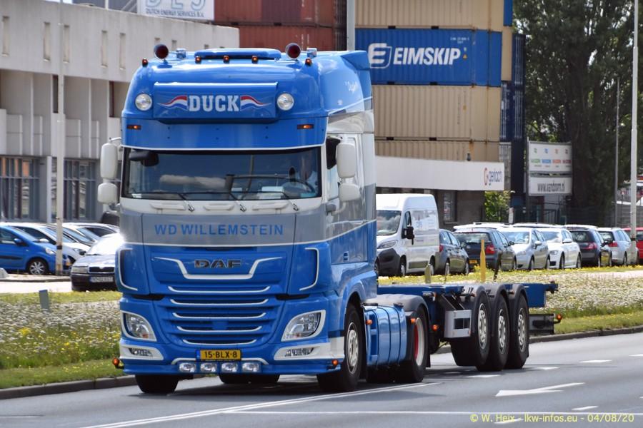 2020816-Rotterdam-Containerhafen-00747.jpg