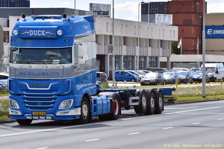 2020816-Rotterdam-Containerhafen-00748.jpg