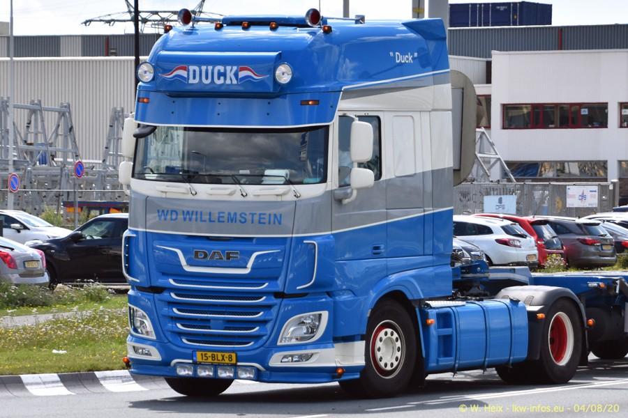 2020816-Rotterdam-Containerhafen-00749.jpg