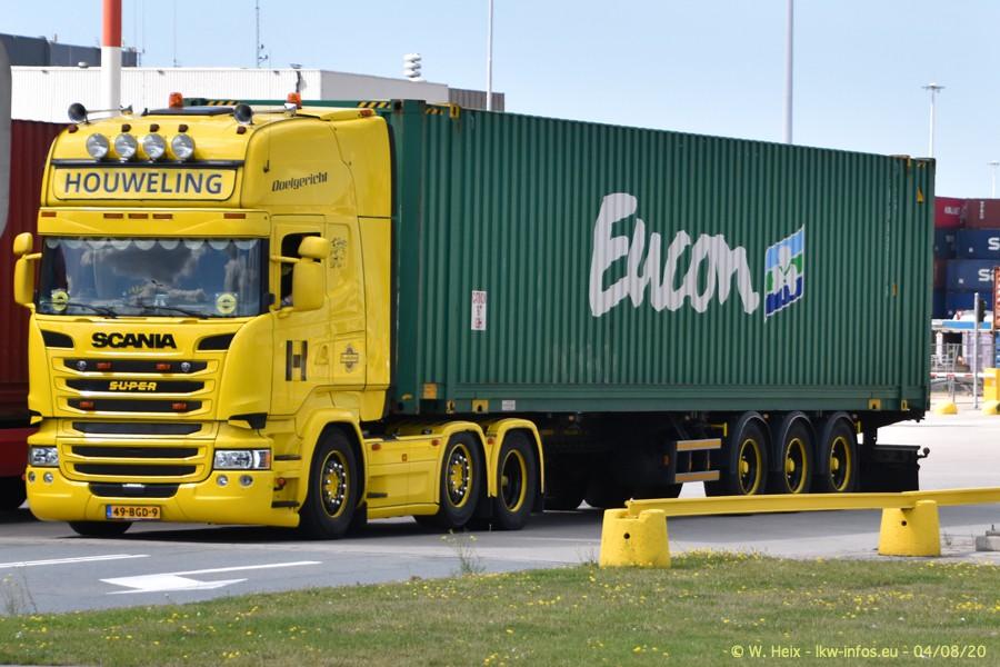 2020816-Rotterdam-Containerhafen-00750.jpg