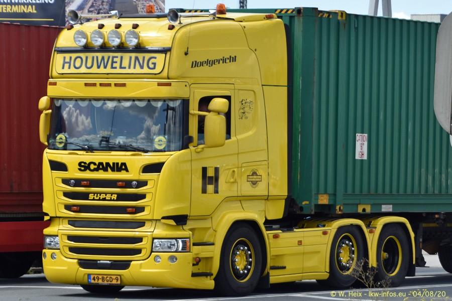 2020816-Rotterdam-Containerhafen-00751.jpg