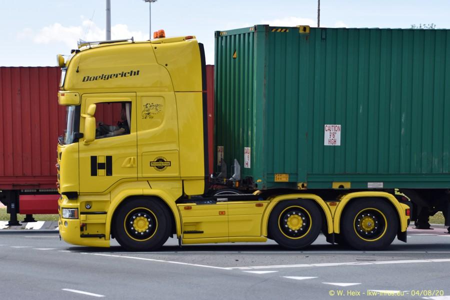 2020816-Rotterdam-Containerhafen-00752.jpg