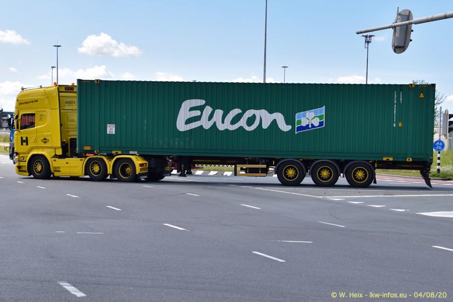 2020816-Rotterdam-Containerhafen-00753.jpg