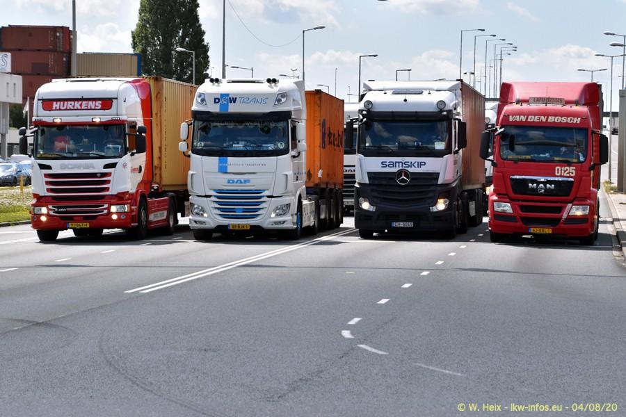 2020816-Rotterdam-Containerhafen-00754.jpg