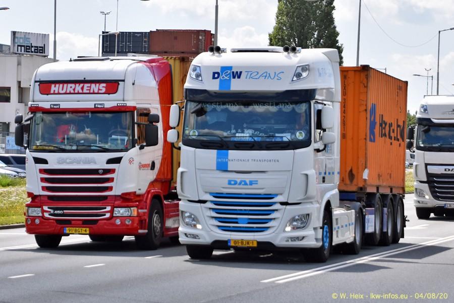 2020816-Rotterdam-Containerhafen-00755.jpg