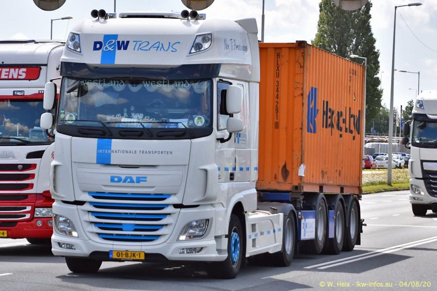 2020816-Rotterdam-Containerhafen-00756.jpg