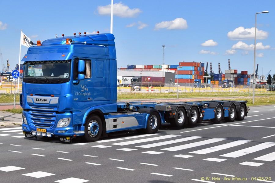 2020816-Rotterdam-Containerhafen-00757.jpg