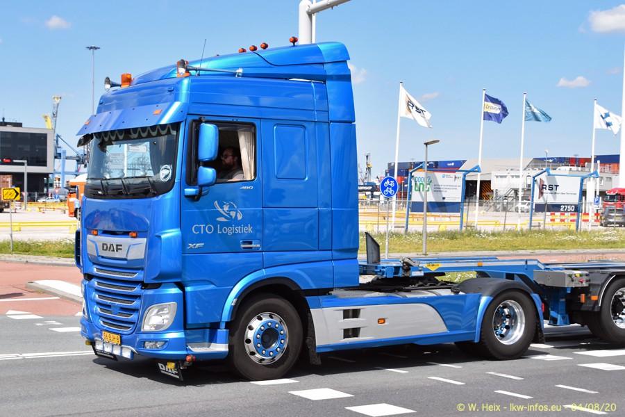 2020816-Rotterdam-Containerhafen-00758.jpg