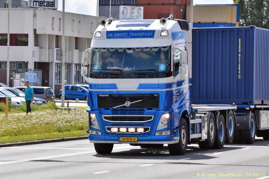 2020816-Rotterdam-Containerhafen-00759.jpg