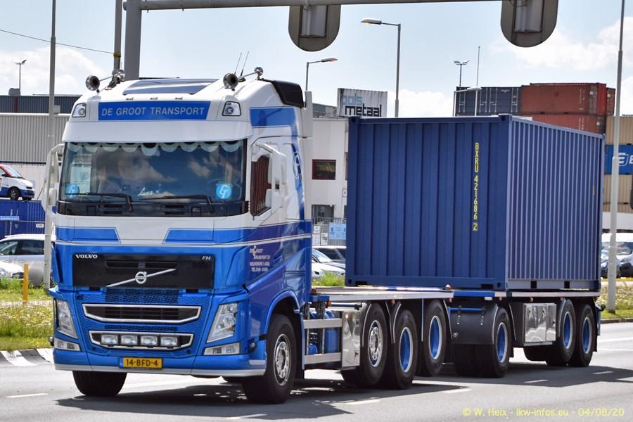 2020816-Rotterdam-Containerhafen-00760.jpg