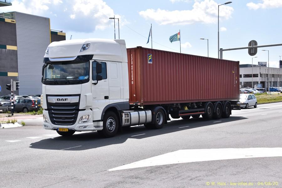 2020816-Rotterdam-Containerhafen-00761.jpg