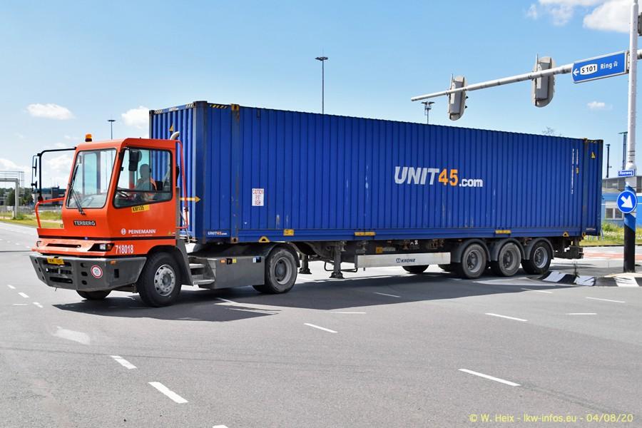 2020816-Rotterdam-Containerhafen-00762.jpg