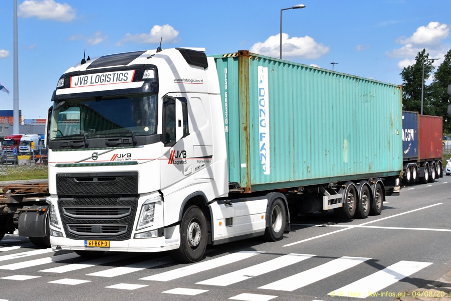 2020816-Rotterdam-Containerhafen-00763.jpg