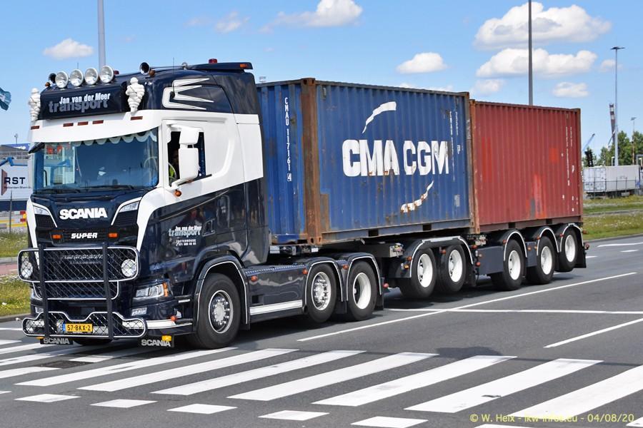 2020816-Rotterdam-Containerhafen-00765.jpg