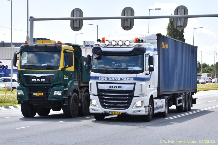 2020816-Rotterdam-Containerhafen-00766.jpg