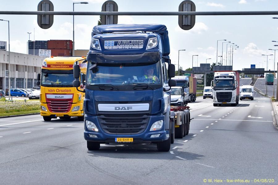 2020816-Rotterdam-Containerhafen-00767.jpg