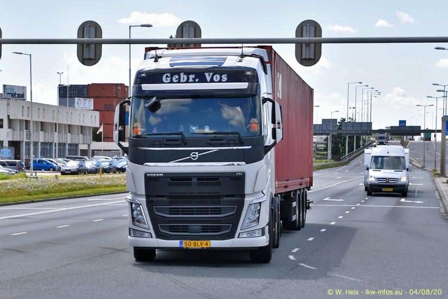 2020816-Rotterdam-Containerhafen-00770.jpg
